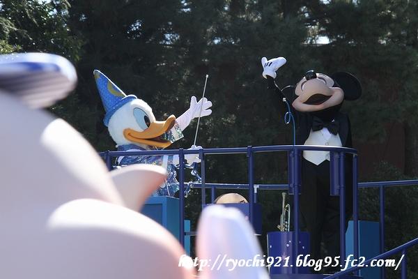 2010_1_30 055