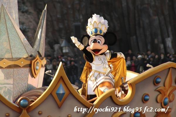 2010_12_23 020