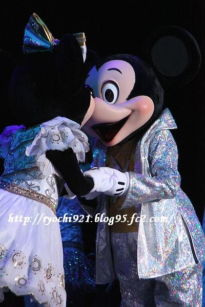 2010_3_14 291