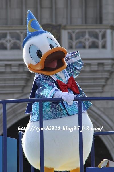 2011_1_23 045