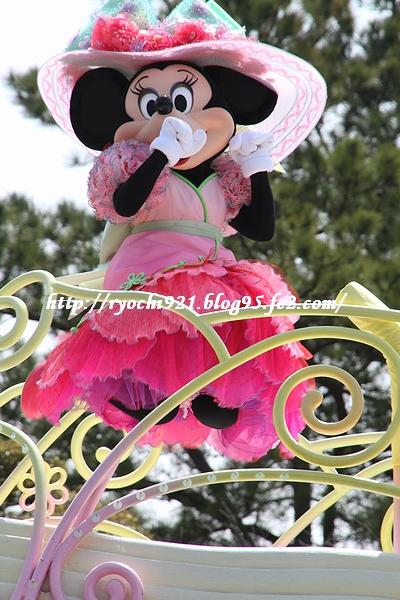 2011_4_16 003