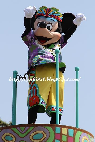 2011_4_16 049