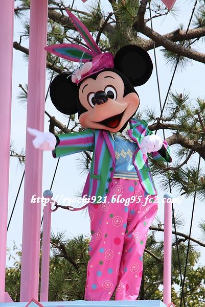 2011_4_16 036