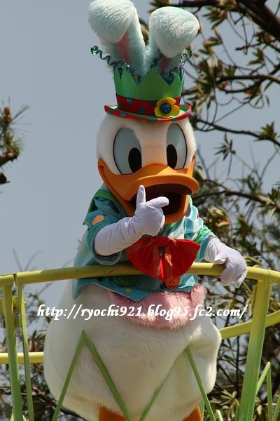 2011_4_24 205