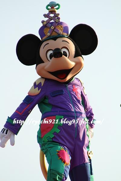 2011_4_24 049