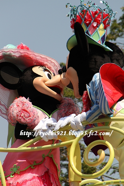 2011_4_24 213