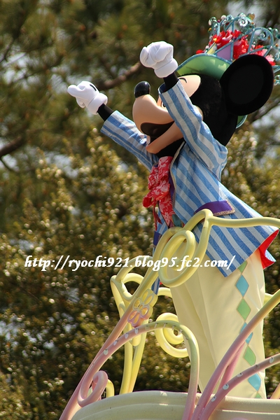 2011_4_24 175