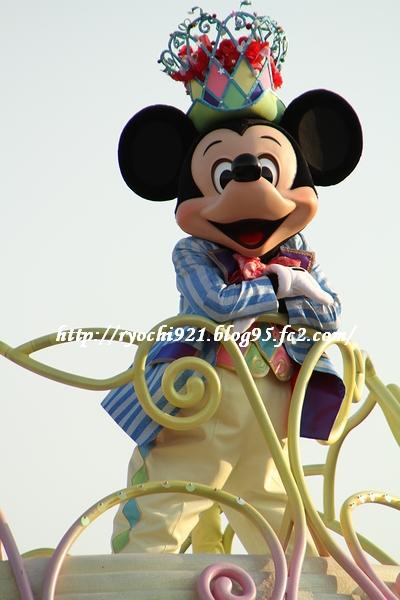 2011_4_24 063