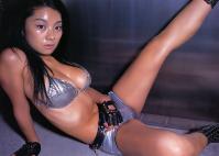 http://blog-imgs-35.fc2.com/r/y/o/ryoukoshintani/AC8667C87173ACC239B8D61DC2DCA25B.jpg