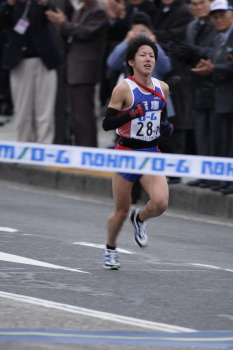 2007年の写真