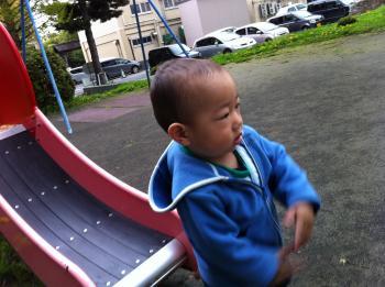 ケータイ写真2+042_convert_20110601232152