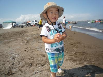 海+012_convert_20110801214520