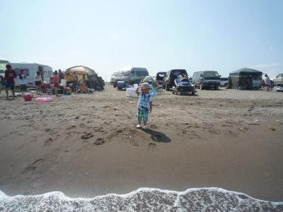 海+001_convert_20110801214314