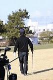 IMG_2062ゴルフ13①