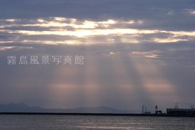 谷山港02