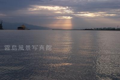 谷山港01