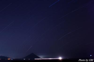 夜間撮影01