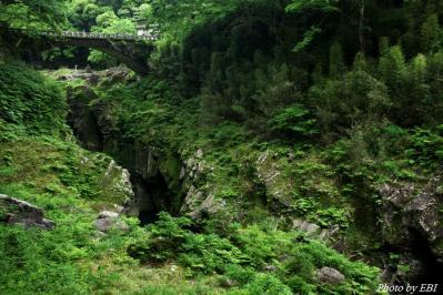 高千穂峡01