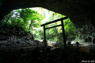 天河原神社03