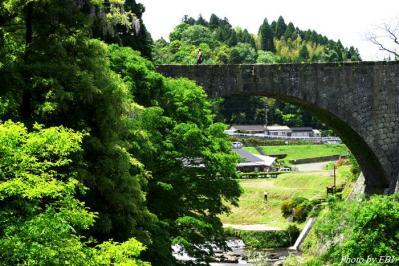 通潤橋02