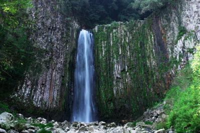 鹿目の滝_04