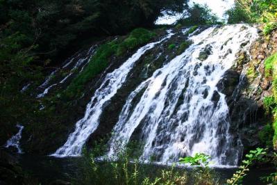 鹿目の滝_02