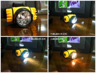 LEDヘッドライト_02