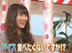 松浦亜弥さん専門ブログ 09.10.31 まもなくメレンゲ