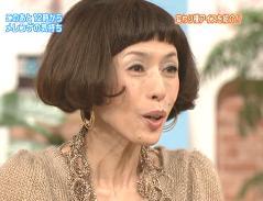 松浦亜弥さん専門ブログ 09.10.31 まもなくメレンゲ07