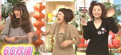 松浦亜弥さん専門ブログ 09.10.31 まもなくメレンゲ17
