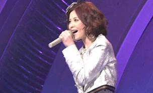 松浦亜弥さん専門ブログ わが心の大阪メロディー 03