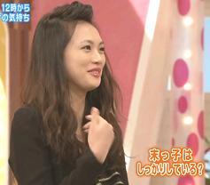 松浦亜弥さん専門ブログ 091121 メレンゲの気持ち 09