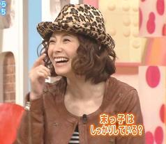 松浦亜弥さん専門ブログ 091121 メレンゲの気持ち 11