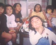 松浦亜弥さん専門ブログ 美・少女日記 あやや 08