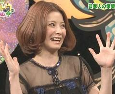 松浦亜弥さん専門ブログ ありがとうって言ってみた あやや 08