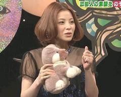 松浦亜弥さん専門ブログ ありがとうって言ってみた あやや 09