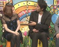 松浦亜弥さん専門ブログ ありがとうって言ってみた あやや 30