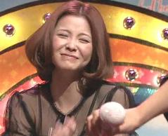 松浦亜弥さん専門ブログ ありがとうって言ってみた あやや 46