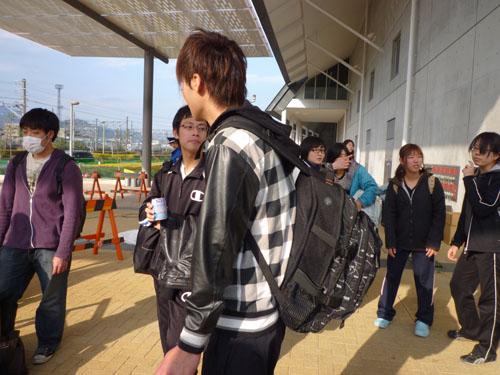 0404_入学式後