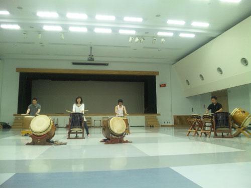 0619_他の太鼓チーム