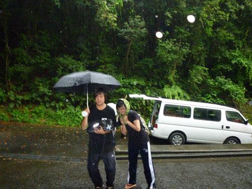 0730_雨
