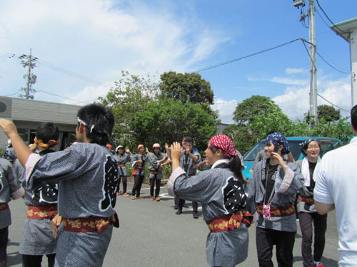 0806_盆踊り
