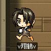 v翔鶴v01