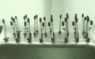 Nゲージ信号機1 (2)
