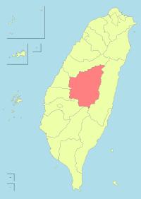 200px-Taiwan_ROC_political_division_map_Nantou_County_svg.png