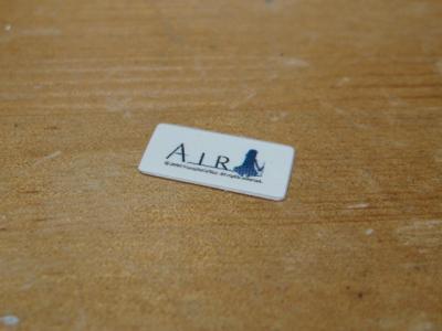 air60