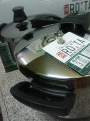 20091230圧力鍋