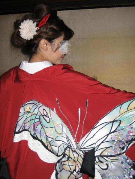 kimono_convert_20091014160603_convert_20091014162222_convert_20091014162630.jpg