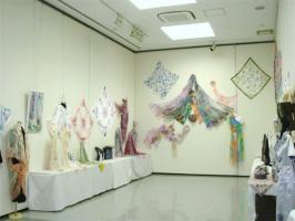 幸染展2010②