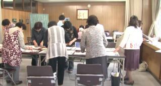 名古屋TV 1